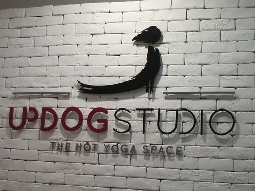 nadnut fitness, nadnut weightloss, Singapore Fitness Blog, singapore lifestyle blog, Updog Studio, Yoga sponsor, Yoga, Hatha Yoga, Yoga 26, Hot Yoga, Yoga studios in Singapore