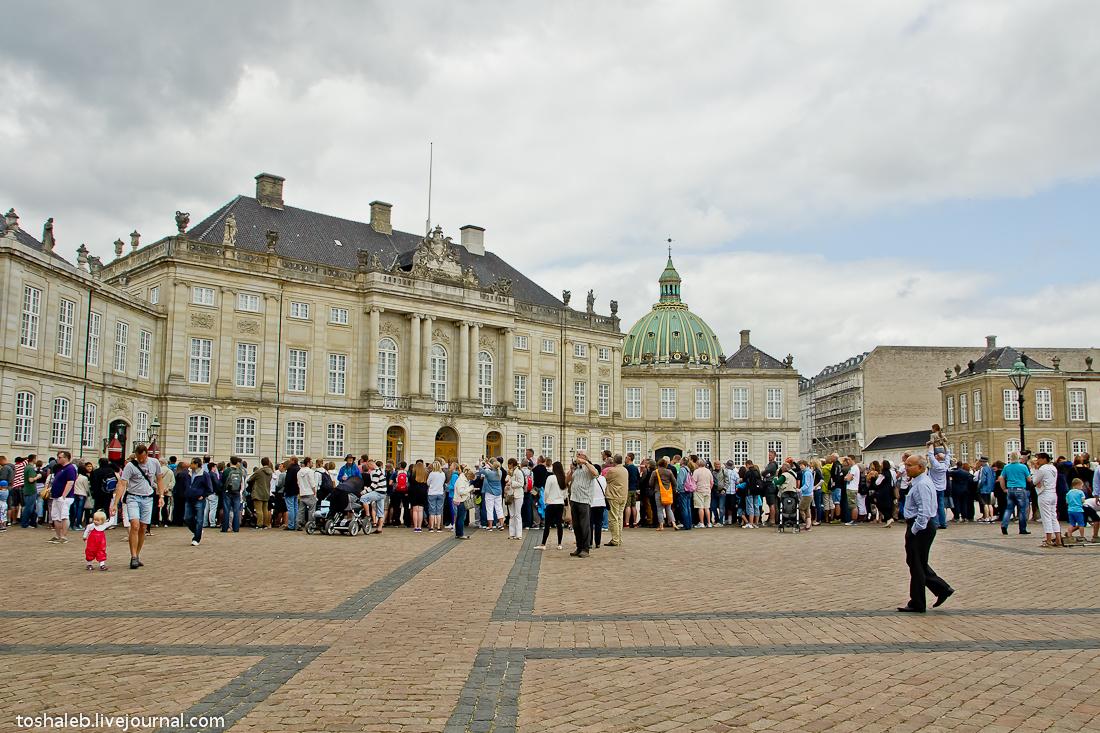 Копенгаген_2-30