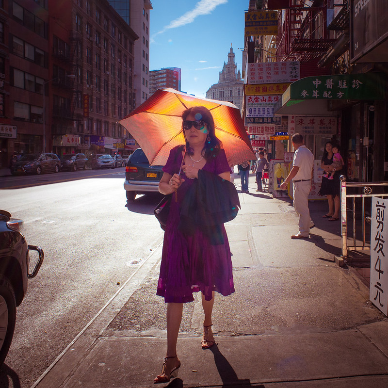 chinatown_nyc_m_kobal_018