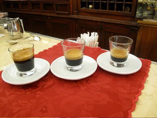 caffe-caffe-ristretto-e-caffe-lungo1