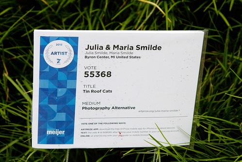 09-13 Artprize-8274-1