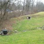 Germantown Park Stormwater Facility Retrofits - Phase II