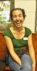 Women's Retreat 2013-35