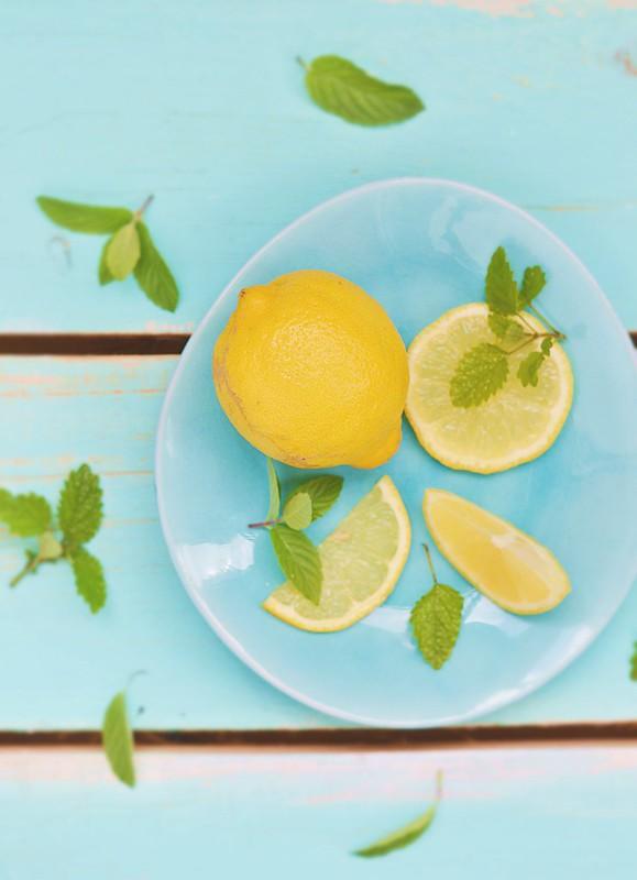 lemon and mint.1