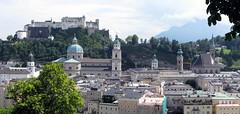 Salzburg_0033