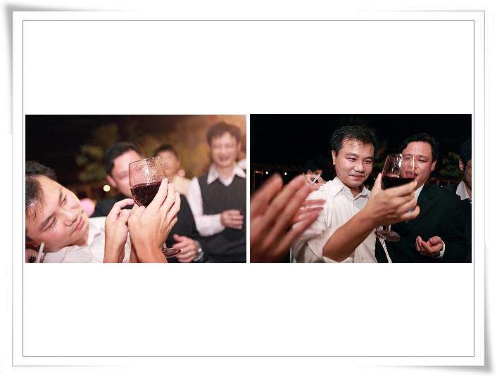 婚攝,婚禮記錄,搖滾雙魚,苗栗三義,新月梧桐華洋料理