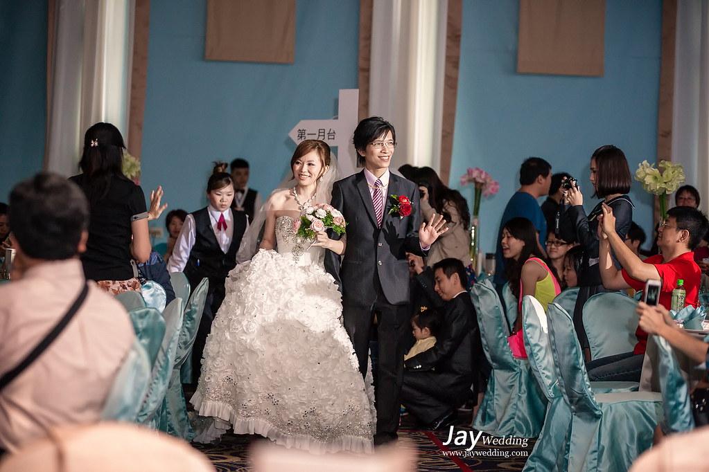 婚攝,婚禮紀錄,新竹晶宴會館,婚攝A-Jay,冠文,怡瑄