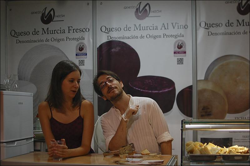 Murcia_0152