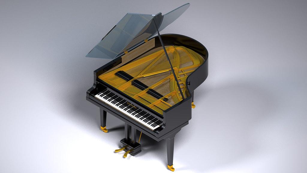 Joaquin piano 01