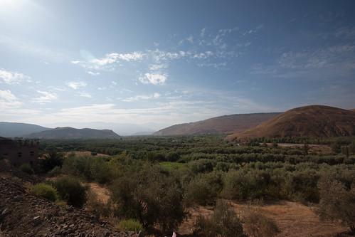 geotagged mar northafrica adventure morocco magiclantern 2013 tizintichka marrakechtensiftalhaouz talbamine geo:lat=3155036163 geo:lon=758121157