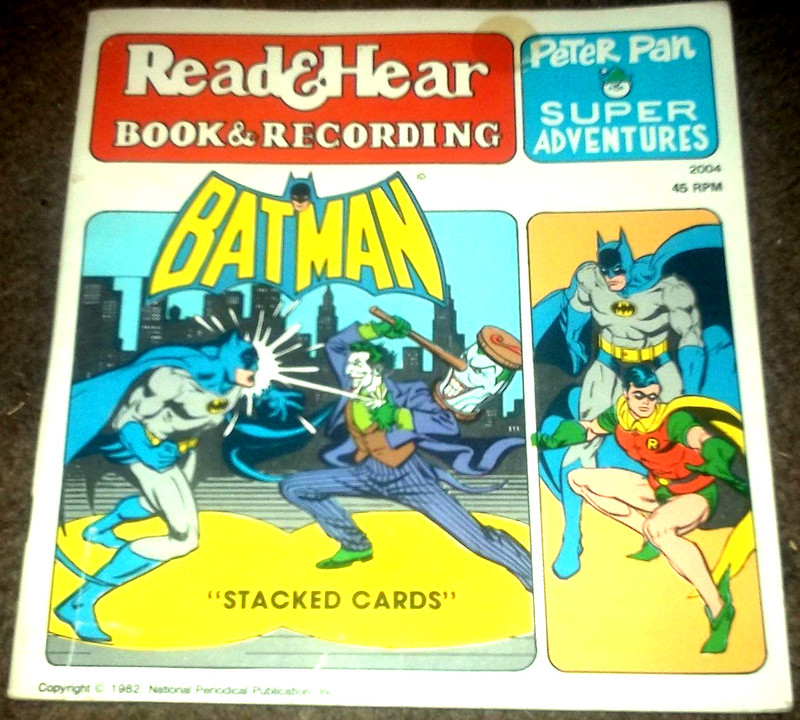 bookrecord_batmanstacked