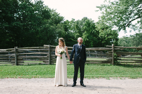 Pioneer-Village-toronto-wedding-Celine-Kim-Photography-29