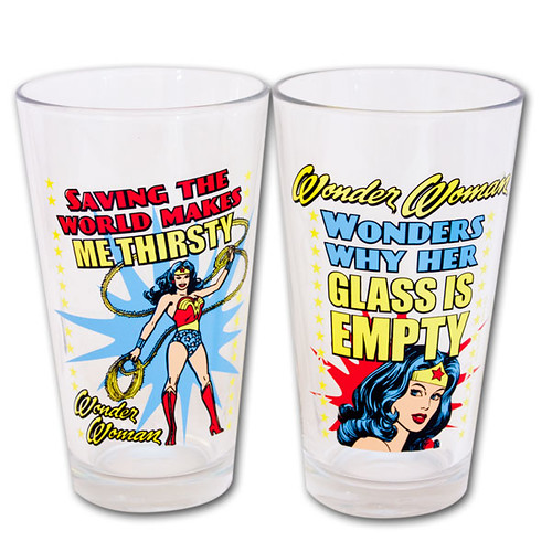 Wonder_Woman_Pint_Set