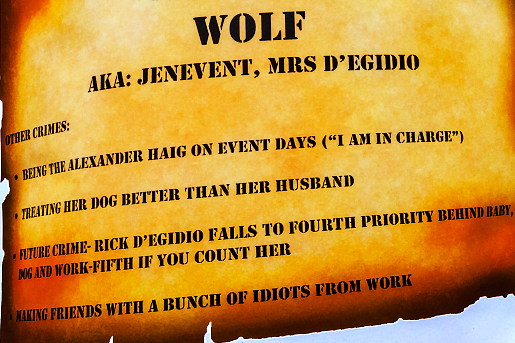 WANTED-JENNIFER-WOLF--Olde-City-(detail)