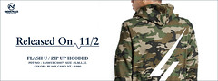 pattern(1.0), military camouflage(1.0), clothing(1.0), sleeve(1.0), outerwear(1.0), military uniform(1.0), design(1.0), military(1.0),