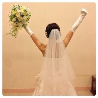 131102 - 約會大作戰超人氣精靈「時崎狂三」幕後女性聲優「真田アサミ」在昨晚發表結婚宣言! 2 FINAL