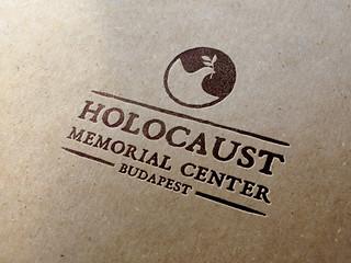 Letterpress x Holocaust Memorial Center
