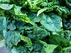 annual plant, vegetable, leaf vegetable, produce, food,