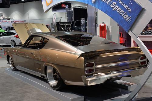 02-rad-rides-troy-1969-talladega-gpt-special-1