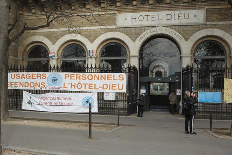 13k20 Hotel Dieu Notre Dame y varios 029 variante Uti 465