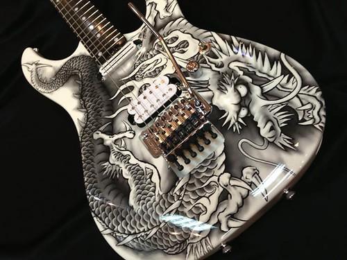 電吉他|att吸引力樂器