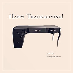 Wishing you all the best Thanksgiving dinner ever! XOXO #unda #thedesignstorytellers #thanksgiving #dinner #luxury #design #decor #home #interiors