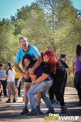 9-10_11_2013 - Acampada Cotocuadros - MARGYJP (10)