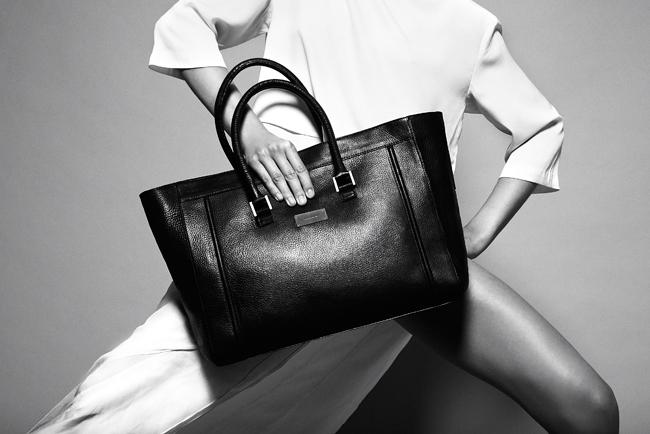Fabros handbags taschen Argentinia Leather Bags Fabros Denmark brand accessoires 9