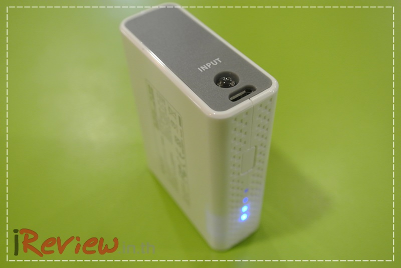 Review-Apacer-Mobile-Power-Bank-4400-mah (6)