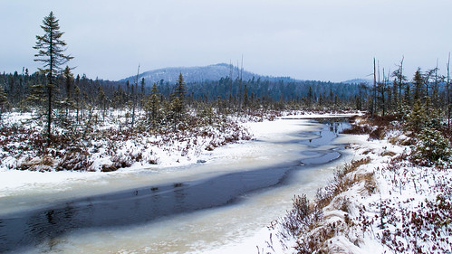 park winter snow college ice nature water paul frozen nikon day shane adirondacks hike smiths adirondack garlock d3100