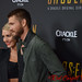 Nicky Whelan & Chad Michael Murray - DSC_0059