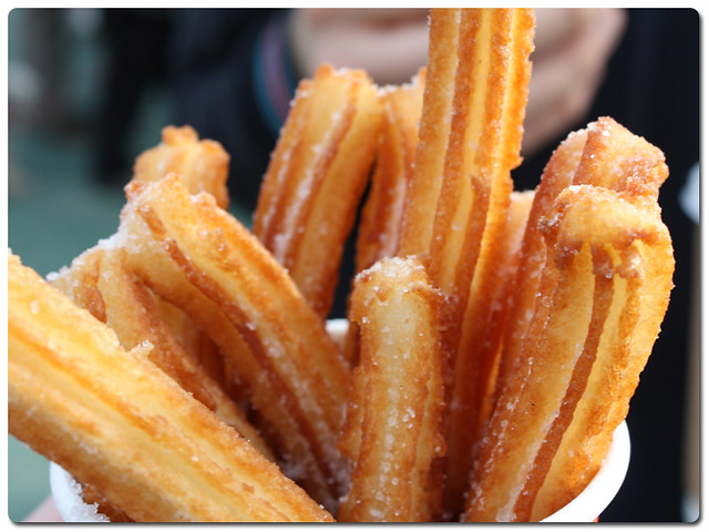 chatsworth4-churros