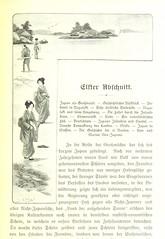 Image taken from page 401 of 'Um die Erde in Wort und Bild'