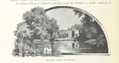 "British Library digitised image from page 204 of ""Inghilterra, Scozia e Irlanda. Opera illustrata con 494 incisioni, etc"""