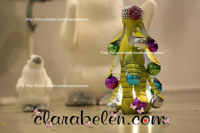 manualidades con botellas de plastico paso a paso pdf download