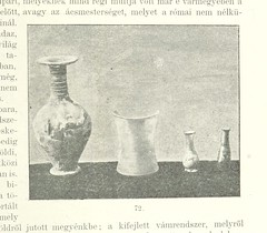 """British Library digitised image from page 137 of """"Baranya multja és jelenje [With illustrations and a map.]"""""""