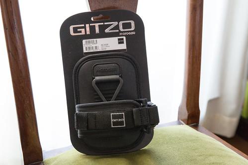 gitzo_GC3320_01