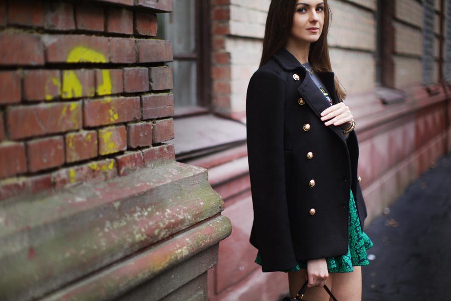 модный блог Украина
