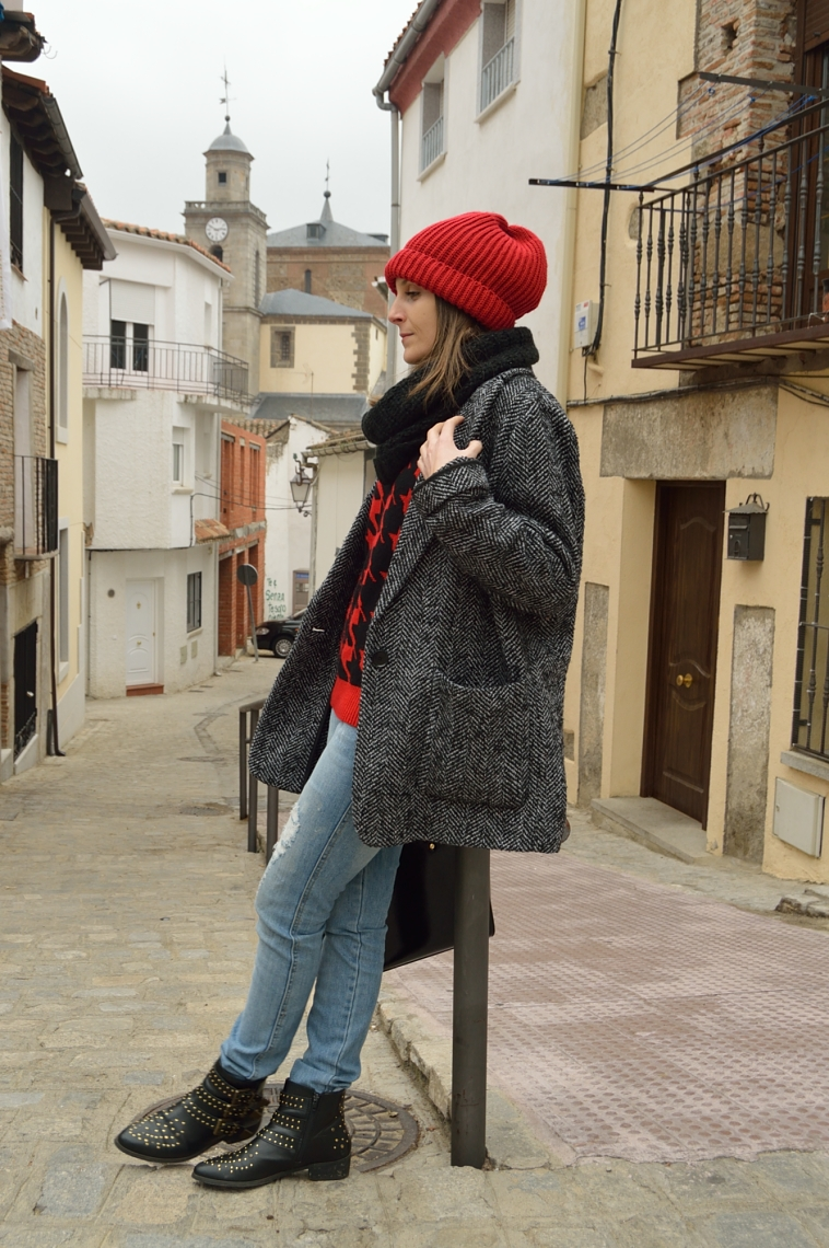 lara-vazquez-madlula-fashion-blog-style-casual-look