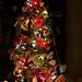 Feliz navidad! Merry Christmas to all! by Matias Melo