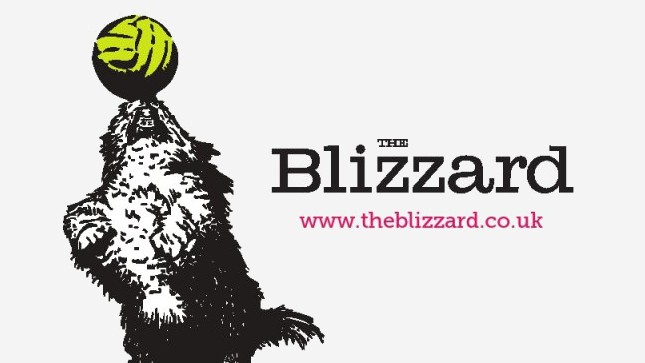 131225_ENG_The_Blizzard_logo_645x363_HD