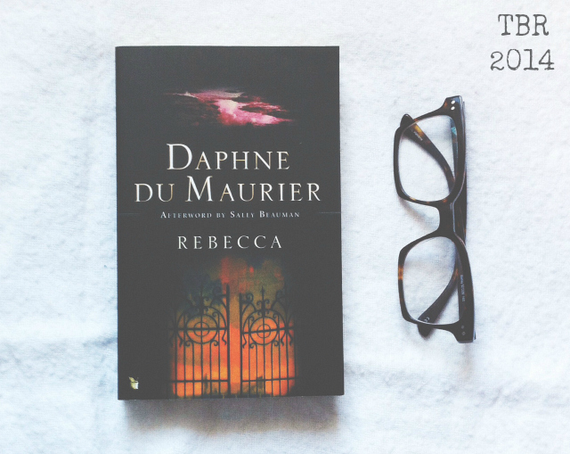 uk lifestyle blog rebecca daphne du maurier