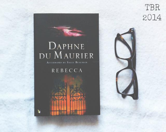 uk lifestyle blog rebecca daphne du maurier