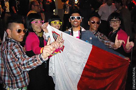 2011_party_geo_6
