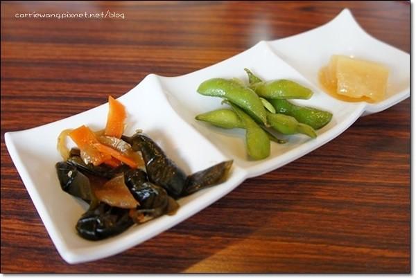 花山椒和風料理 (17)