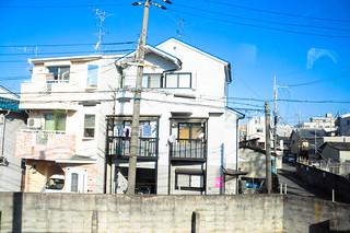 1221-Japan
