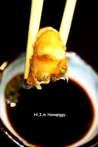 鼎讚活蝦料理(59)