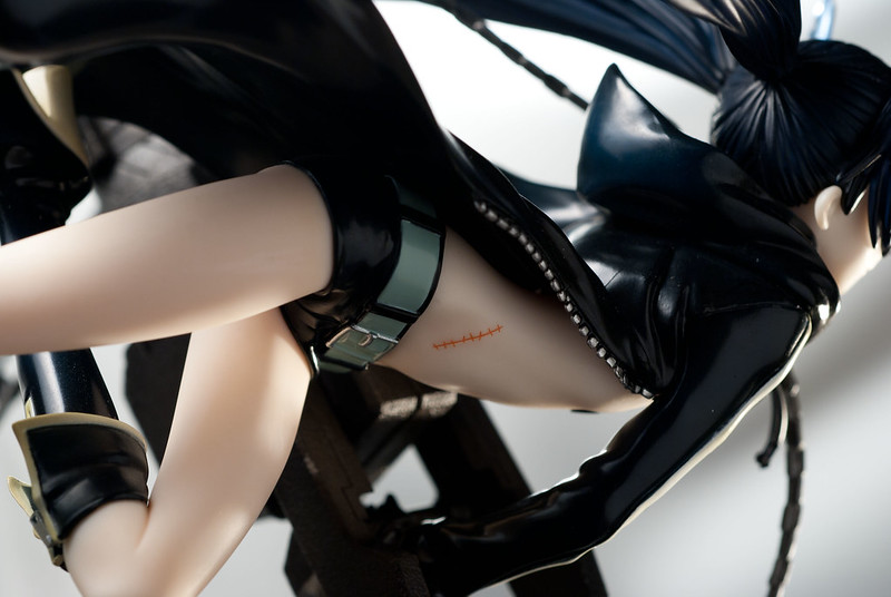 BRS_Animation Ver.39