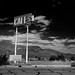 cafe. yermo, ca. 2013. by eyetwist