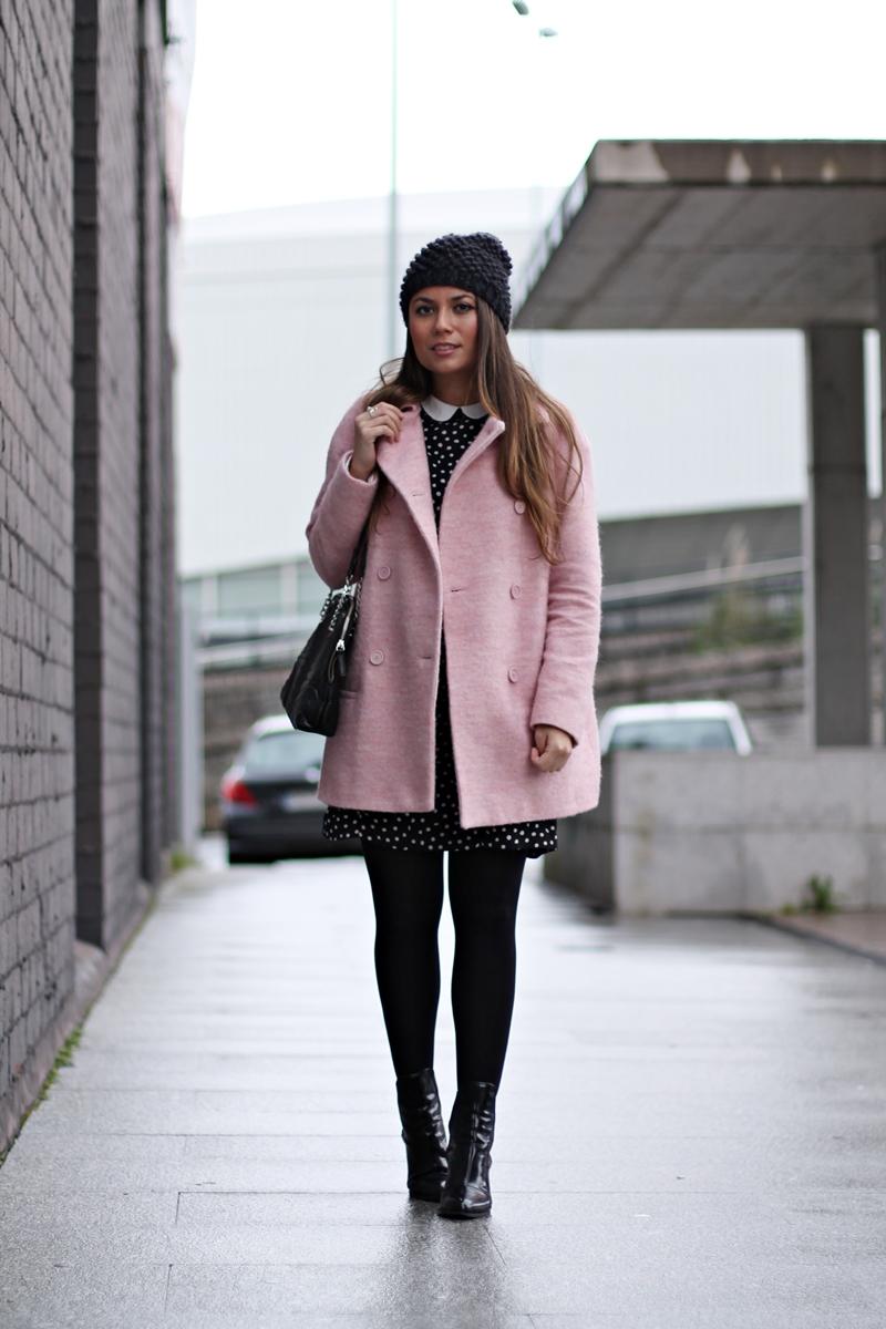 abrigo pink - copia